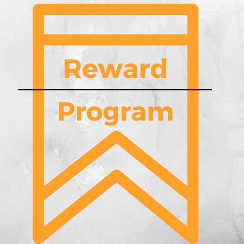 Using a Rewards Program in Your Marketing Strategy