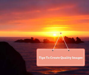 Tips Create Images