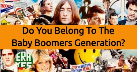 How To Build A Baby Boomer Home Business