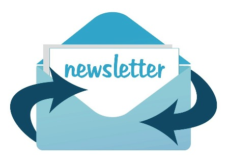 How to Write a GreatNewsletter