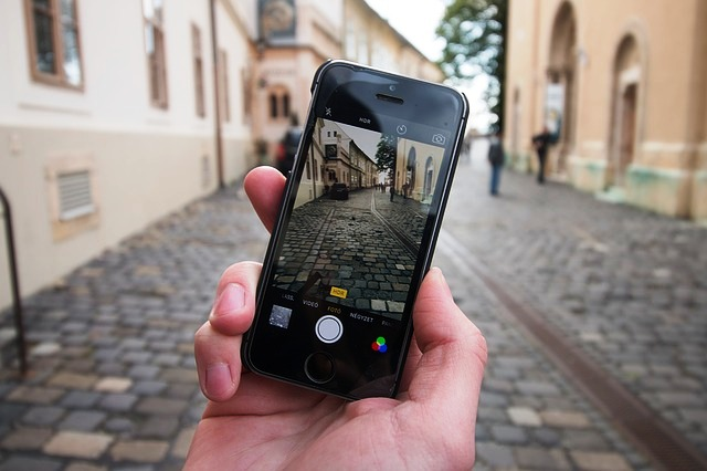 5 Solutions for Improving Your Mobile MarketingCampaign