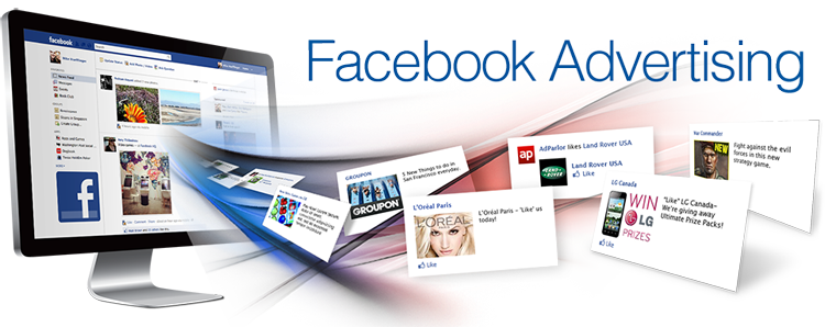 Beginner's Guide To Facebook Advertising [Webinar]