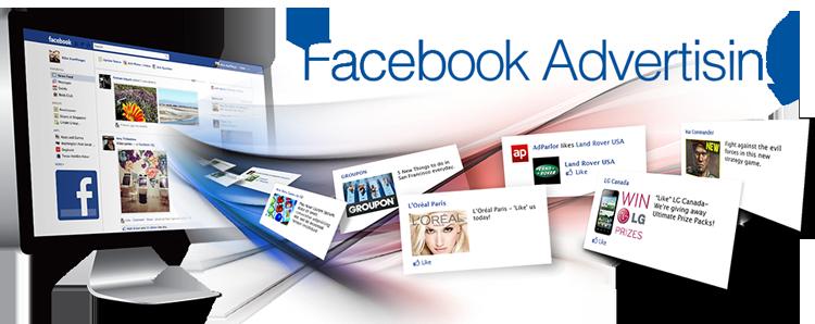 Beginner's Guide To Facebook Advertising[Webinar]