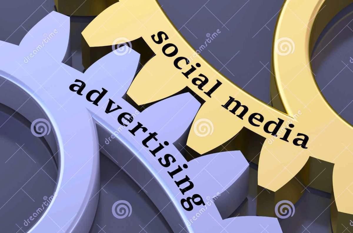 5 Social Media Advertising Techniques toAdopt