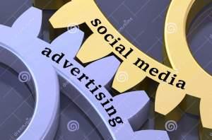 SM Advertising