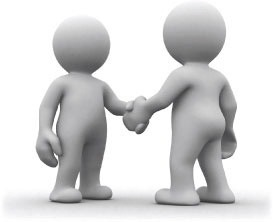 5 Ways to Build Personal Relationships with YourCustomers