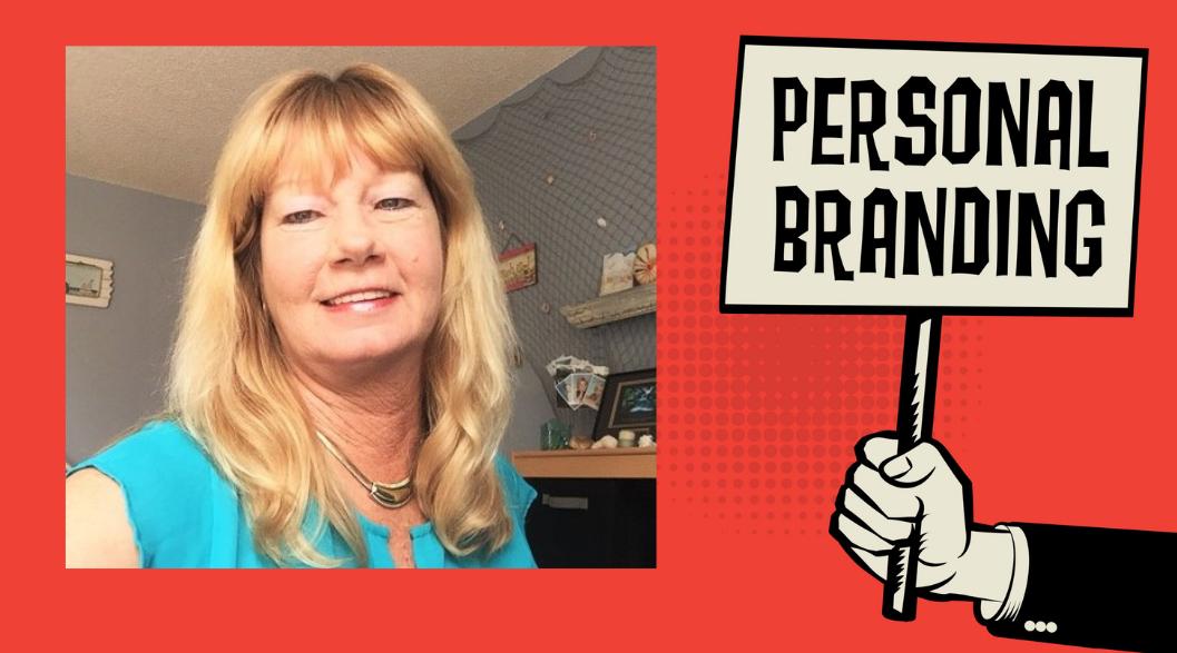 5 Tips For Personal Branding andMarketing